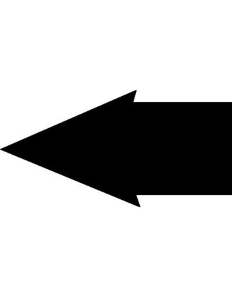 Flecha 67
