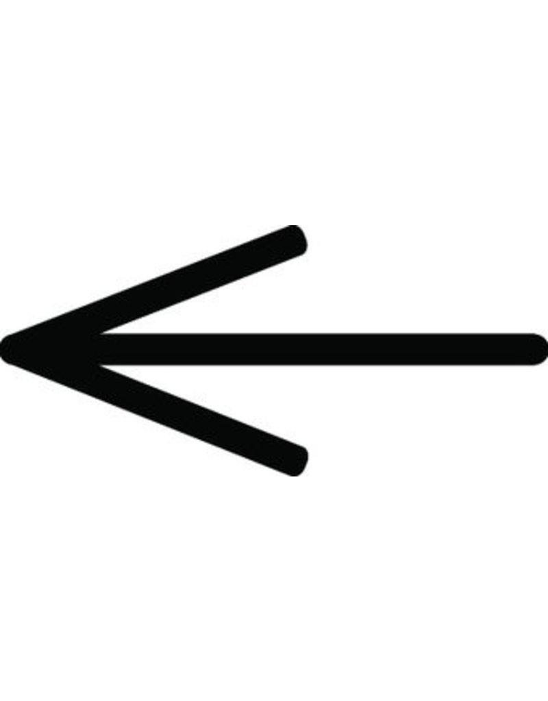 Flecha 70