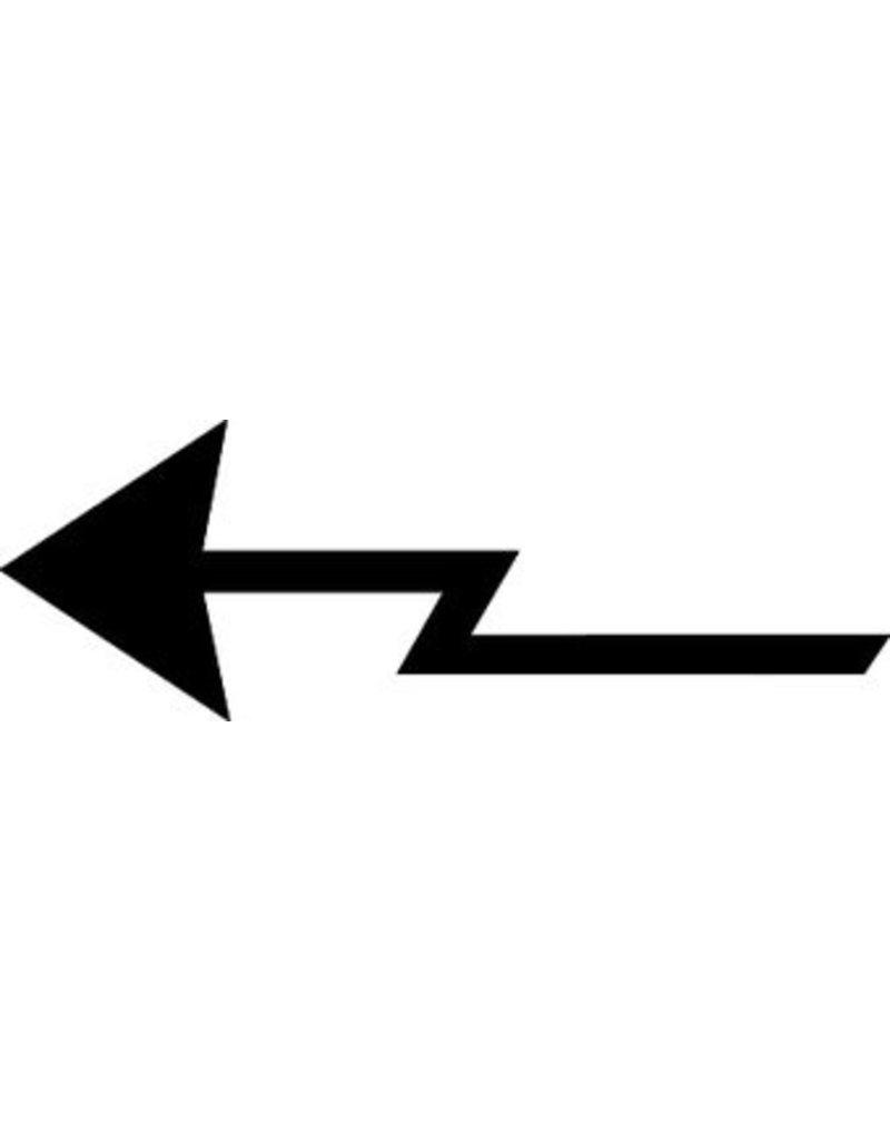 Flecha 71