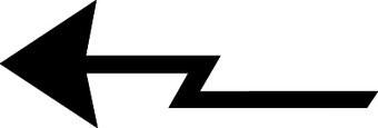 flèche 71