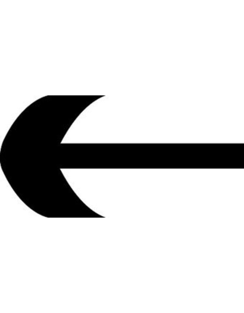 Arrow72