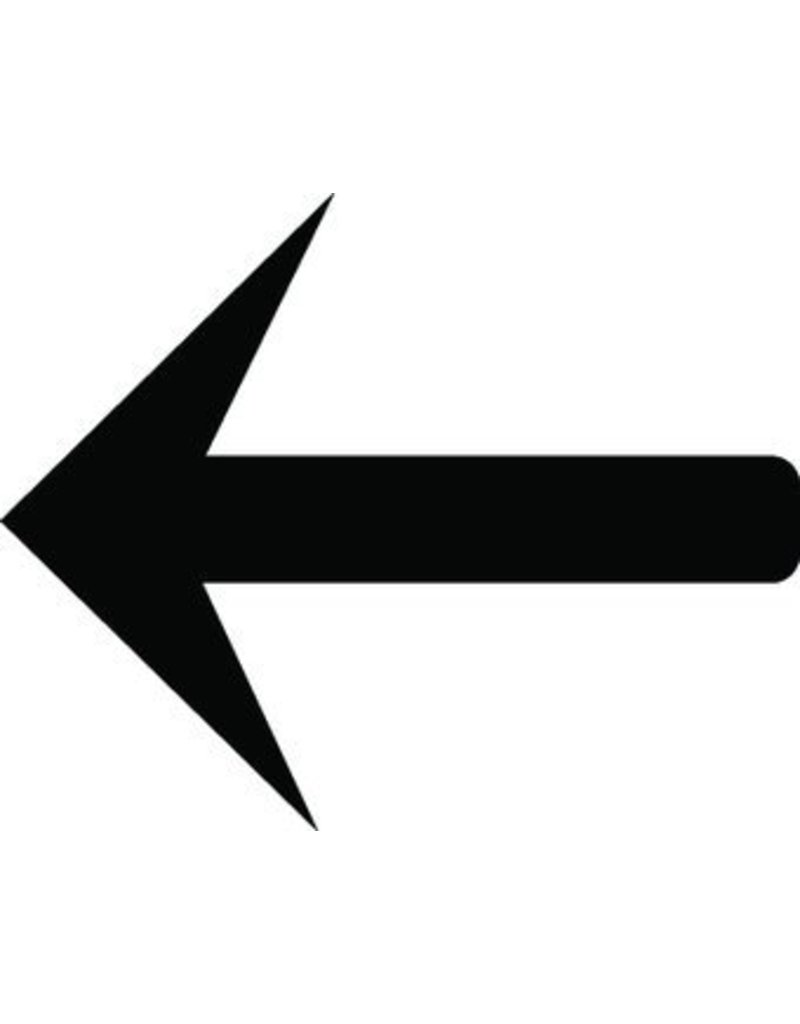 Flecha 78
