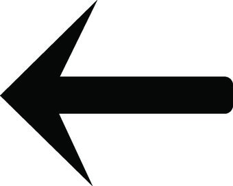 Arrow78