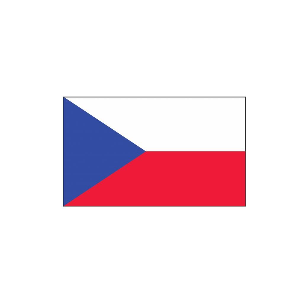 Tsjechi
