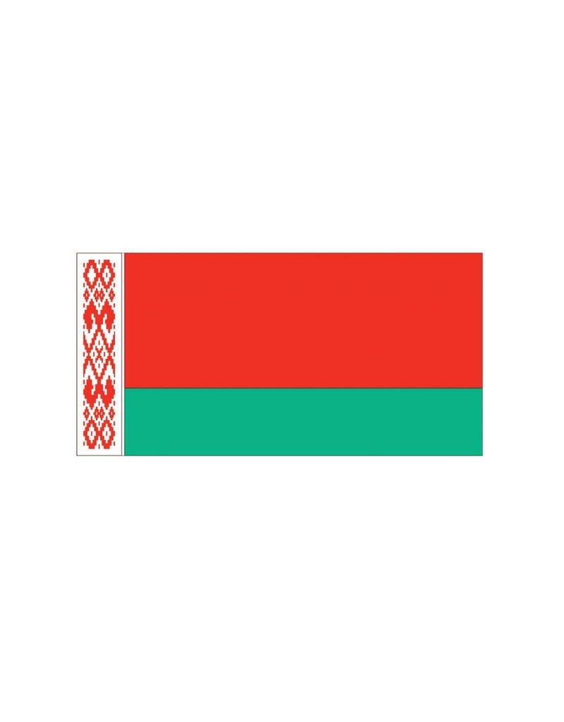 Wit Rusland