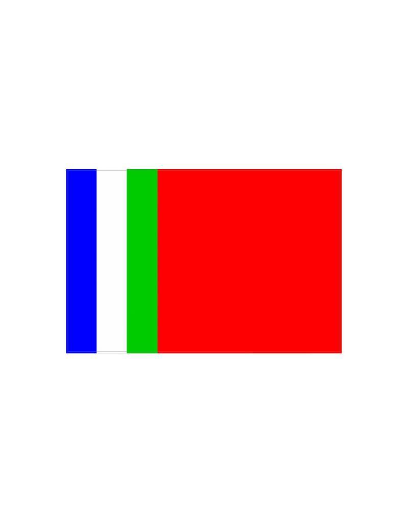 Süd-Molukken