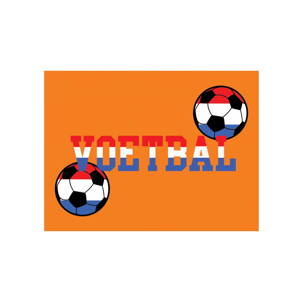 Holland Sticker 8