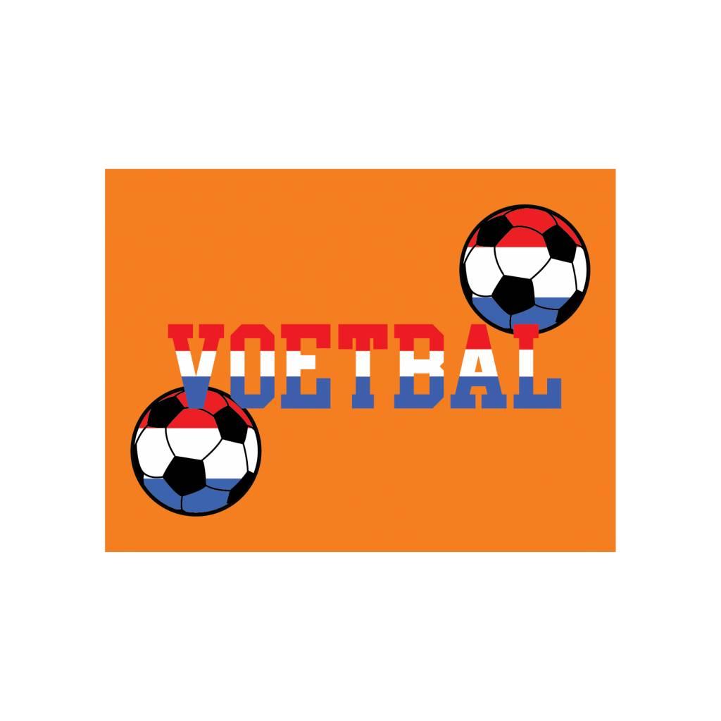 orange sticker 8