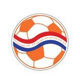 Holland Sticker 7