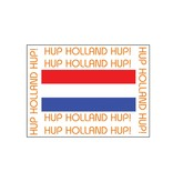 Holland Sticker 6