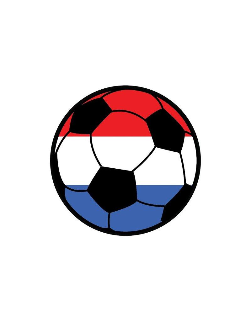 Holland Sticker 5