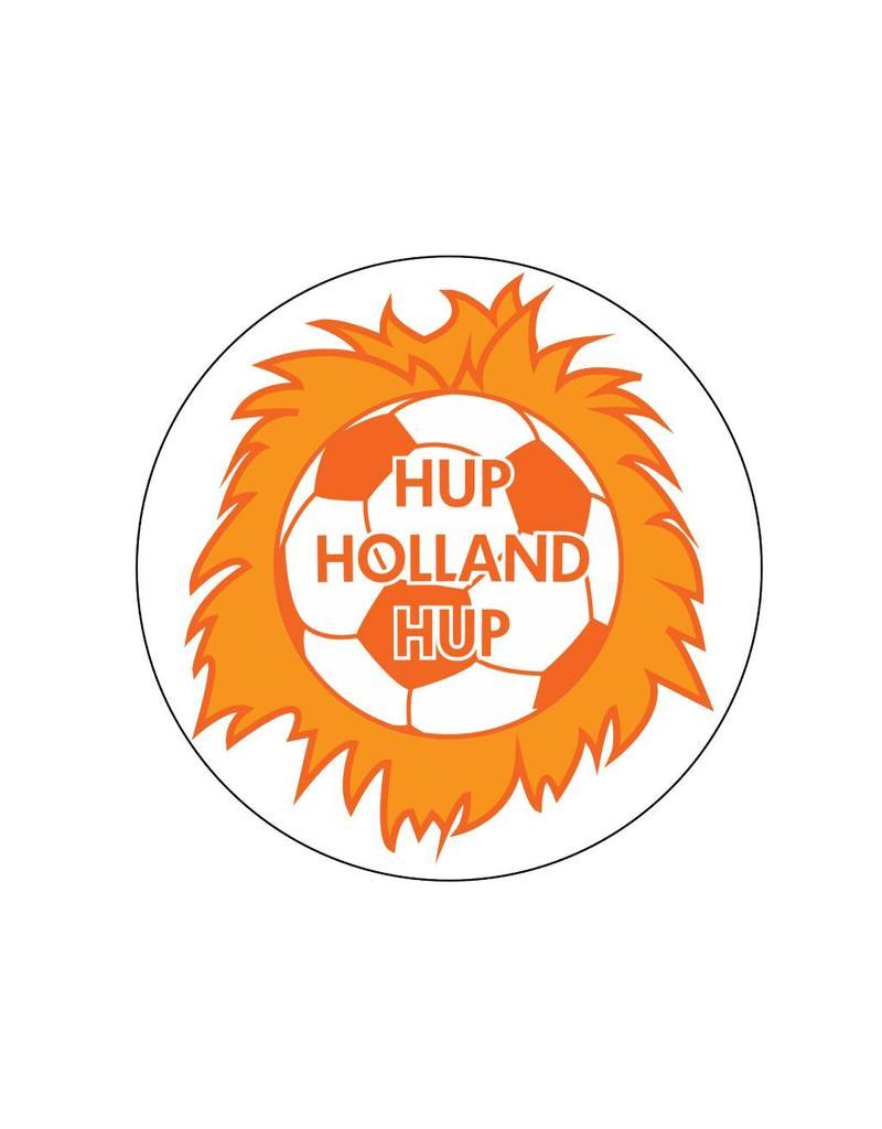 Holland Sticker 4