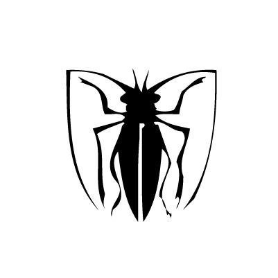 Käfer Sticker