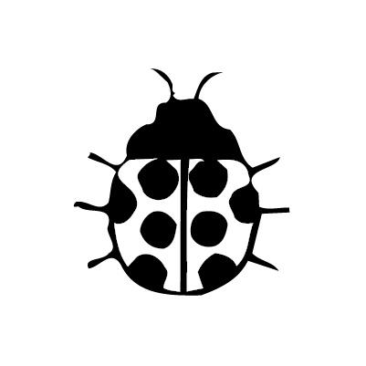 Lieveheersbeesje