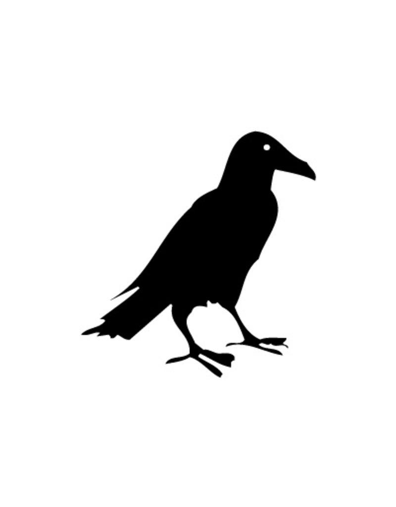 Bird 2 Sticker