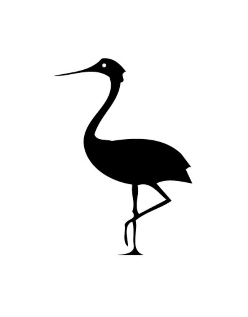 Pájaro 6