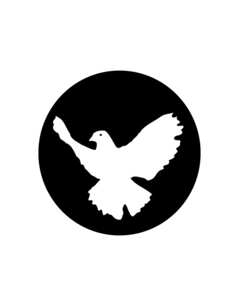 Friedenstaube Sticker