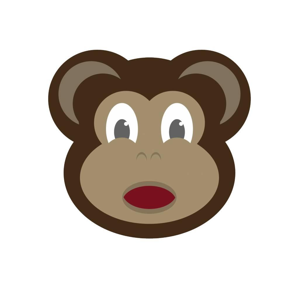 Aap Sticker