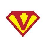 Super-héros V