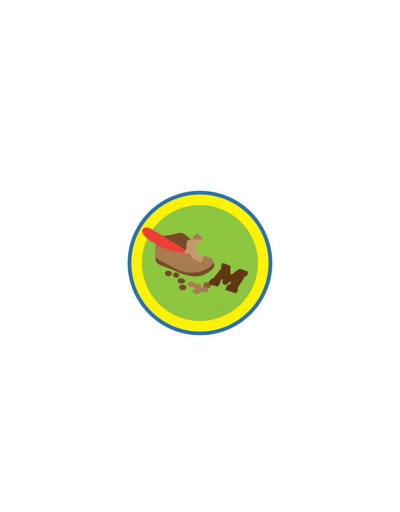 Schoen 3 sticker