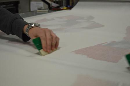 Online aufkleber erstellen entwerfen sie selbst dr sticker - Wandtattoo selbst entwerfen ...