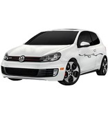 Tribal 05 Vinilo decorativo