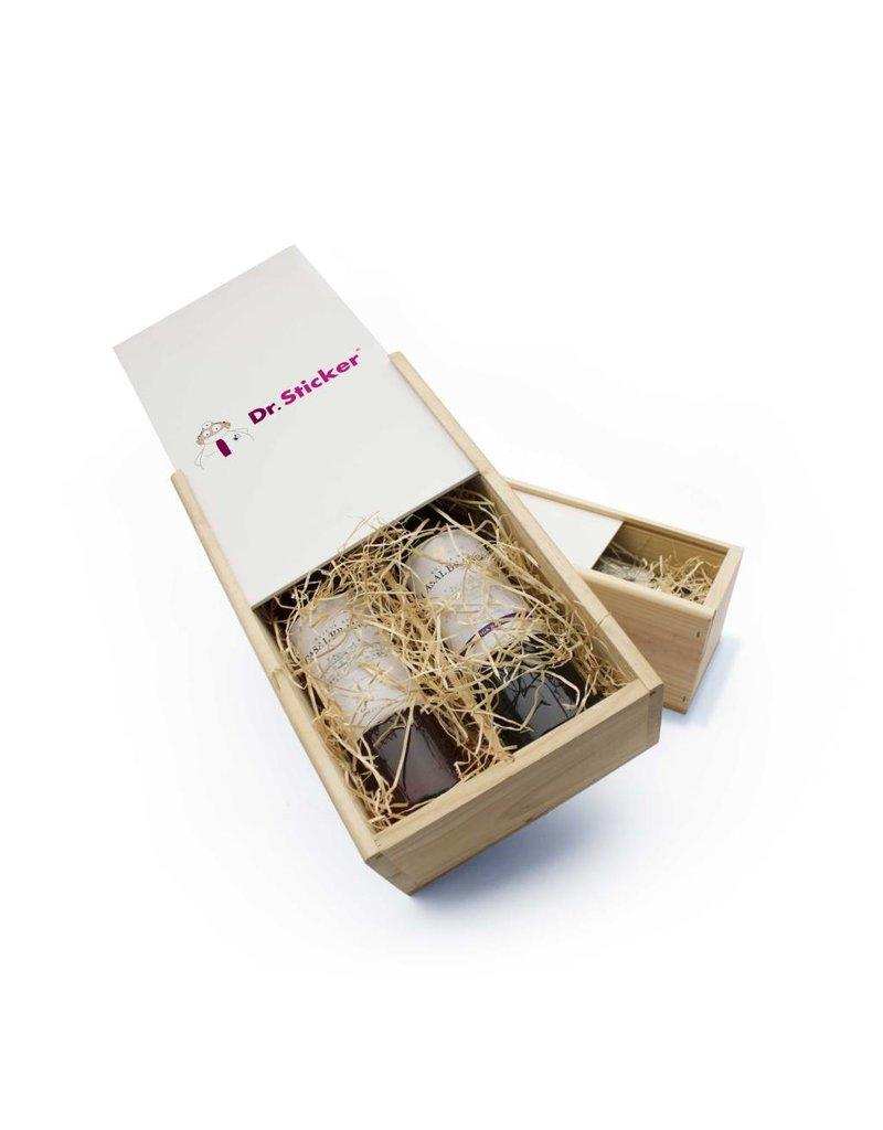 vin Box
