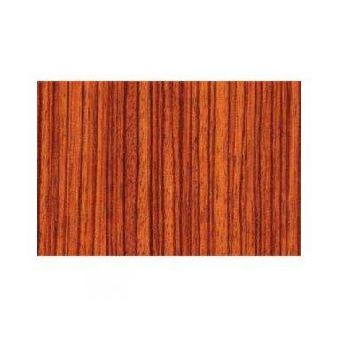 Wood Budget