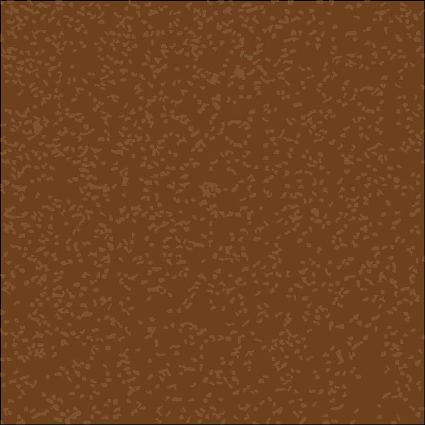 Oracal 651: Copper
