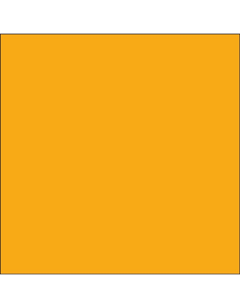 Oracal 631: Goud geel Mat