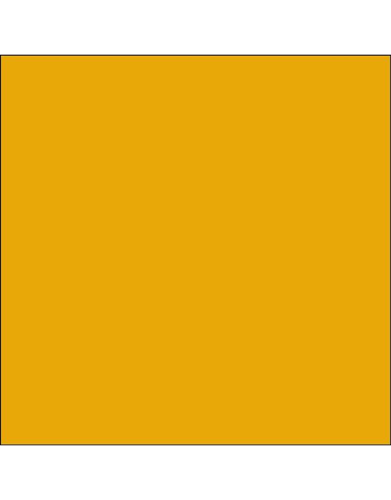 Oracal 631: amarillo llamativo Estera