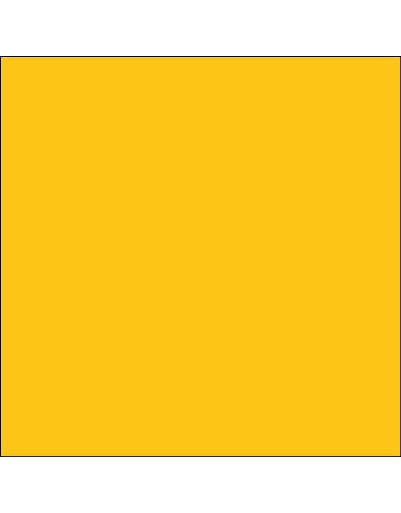 Oracal 631: Yellow Mat