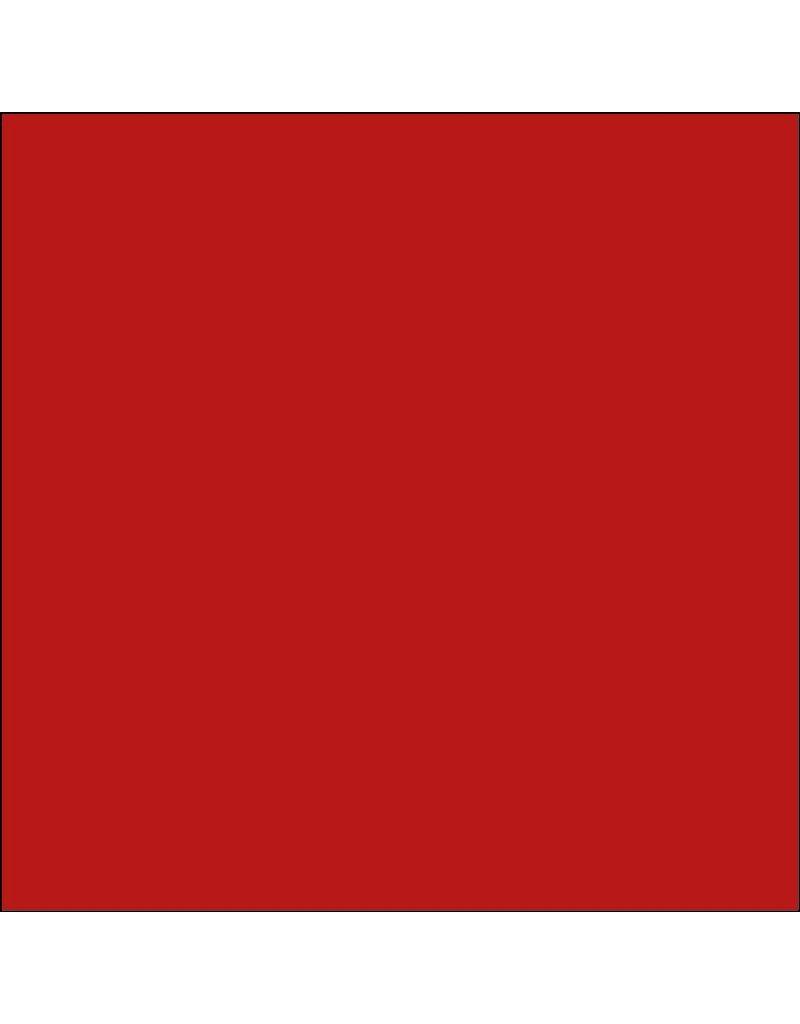 Oracal 631: Rouge Mat