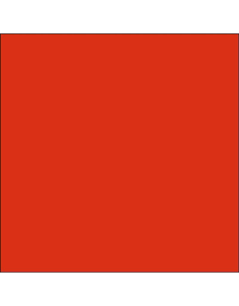 Oracal 631: Orange red Mat
