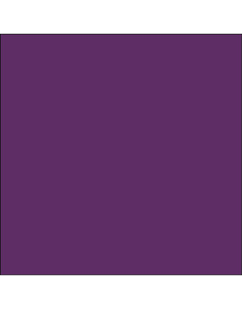 Oracal 631: Violet Mat
