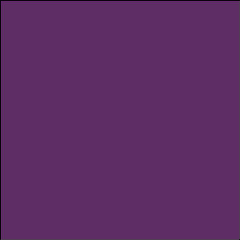 Oracal 631: violett Matt