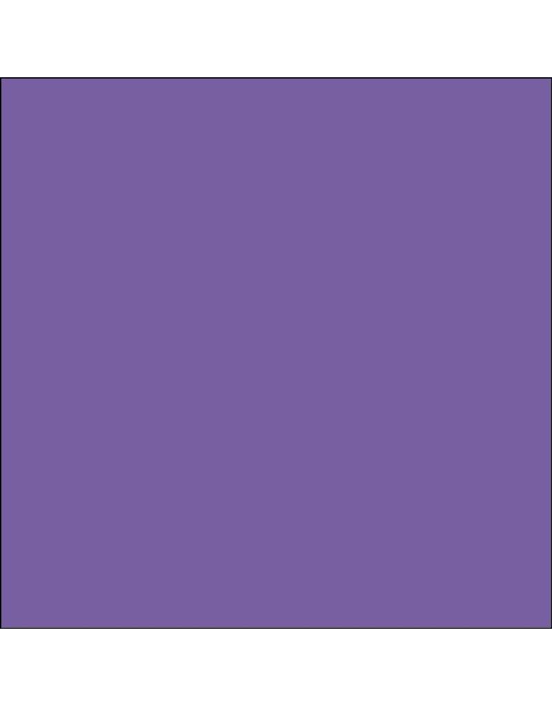 Oracal 631: Lavendel Matt