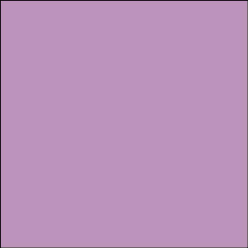 Oracal 631: Lilac Mat