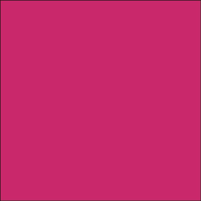 Oracal 631: pink Matt