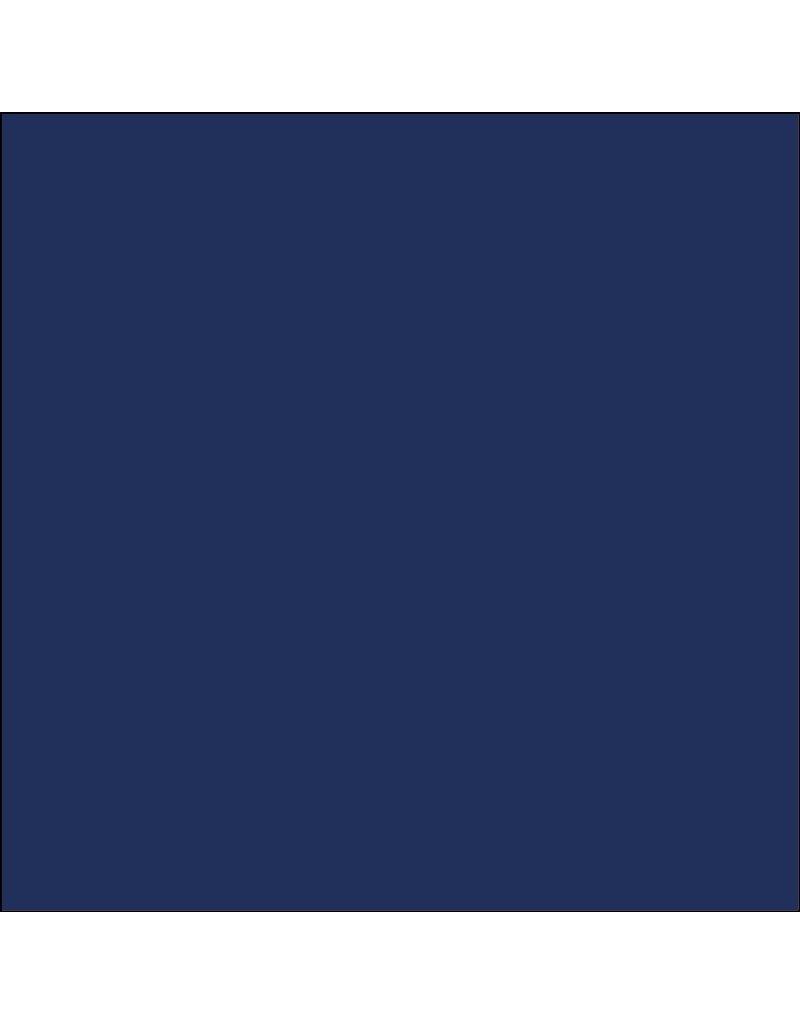 Oracal 631: Dark blue Mat