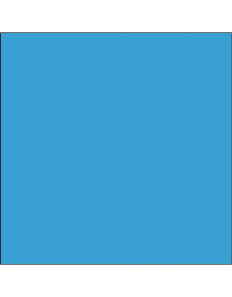 Oracal 631: Ice blue Mat
