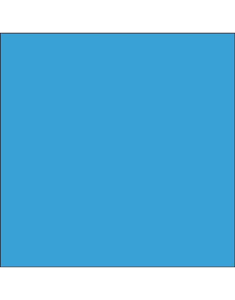Oracal 631: lichtblau Mat
