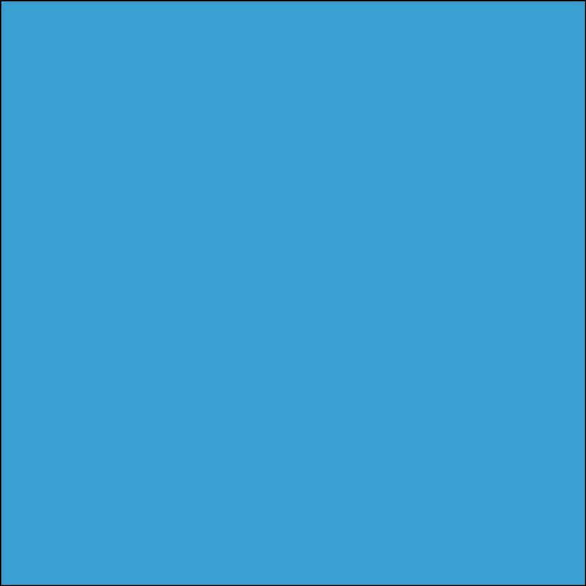 Oracal 631: Ijsblauw Mat