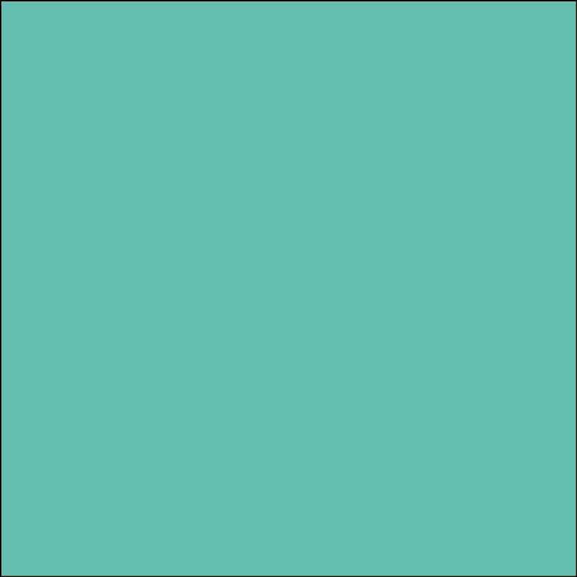 Oracal 631: Mint Mat