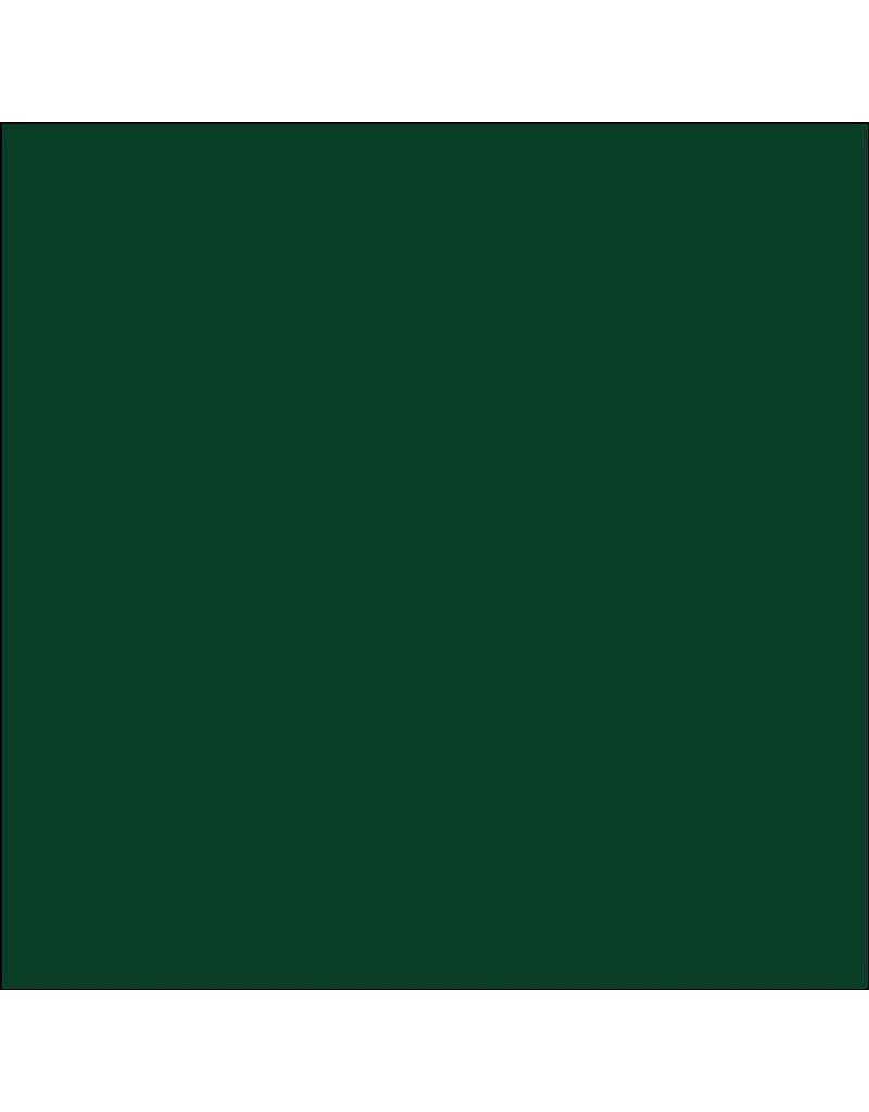 Oracal 631: dunkelgrün Matt