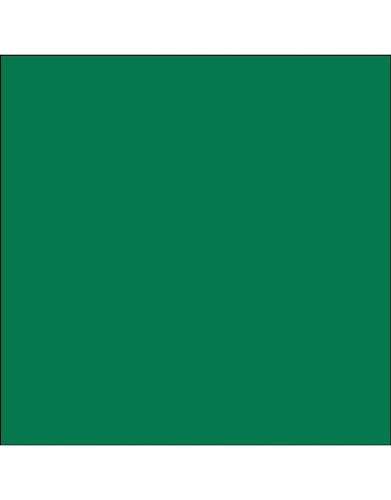Oracal 631: verde Estera