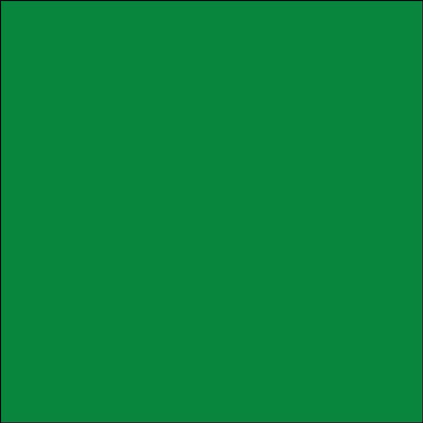 Oracal 631: Licht groen Mat