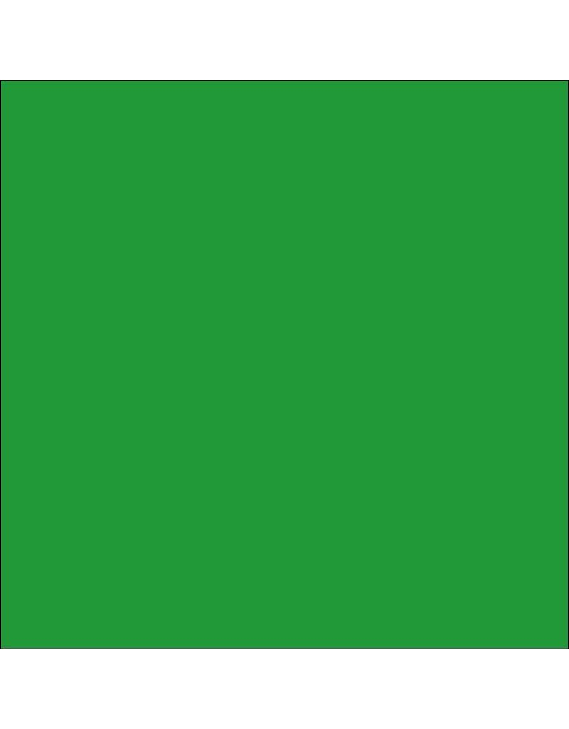 Oracal 631: Yellow green Mat