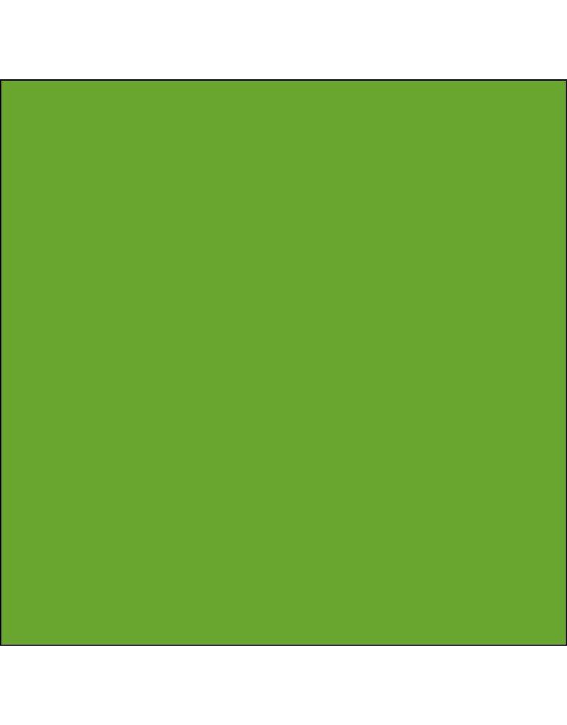 Oracal 631: Lime tree green Mat