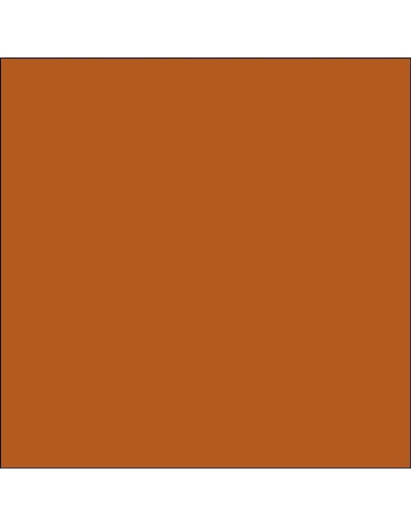 Oracal 631: Nut brown Mat